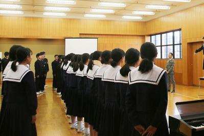 稲沢中学校 (6)_R