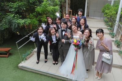 好美P結婚式 (45)