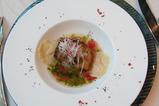 丹羽6魚料理