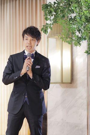 竹内・海瀬wedding(10)_R
