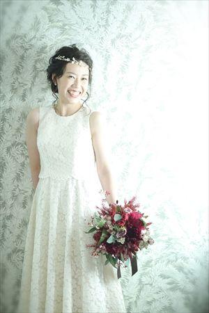 中尾W (10)
