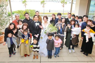 守山みなみW (30)