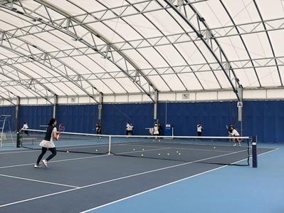 テニス (9)