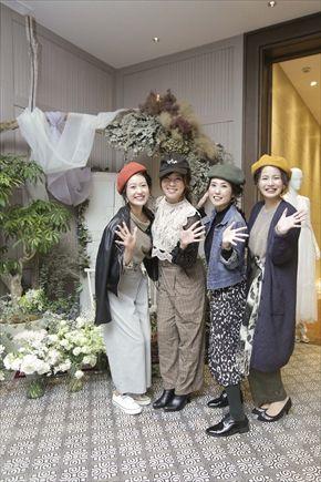 BD浜松 (51)
