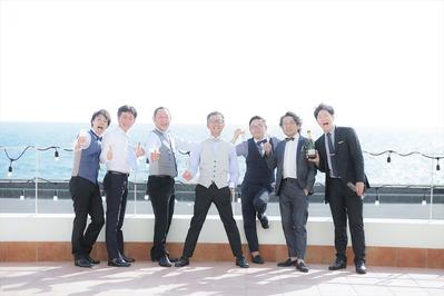竹内・海瀬wedding(31)_R