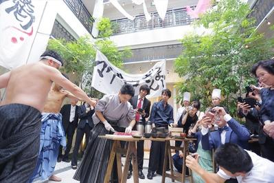 厨房・丸岡W (75)