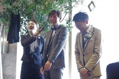 竹内・海瀬wedding(29)_R