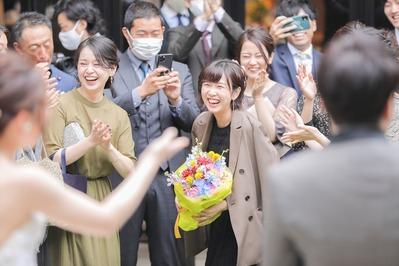 好美P結婚式 (35)