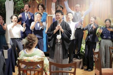 竹内・海瀬wedding(41)_R