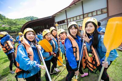 3川遊び (5)