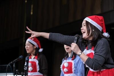 クリスマス会328_R