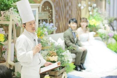 厨房・丸岡W (51)