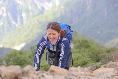 登山部2019_082_R
