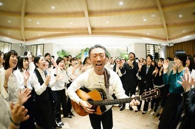 静岡PJ祭り (59)