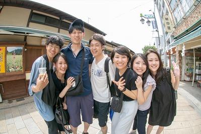 3松本散策 (6)