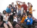 焼岳登山12