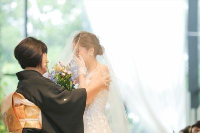 好美P結婚式 (23)