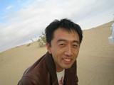 FI1078030_1E.jpg