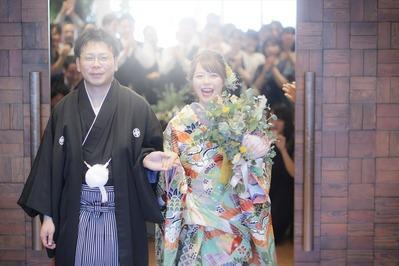 竹内・海瀬wedding(48)_R