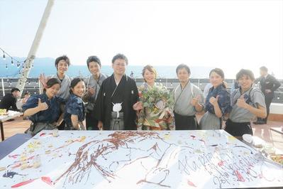 竹内・海瀬wedding(31)g_R