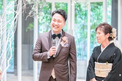 谷さん・葵さんW (75)