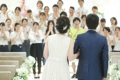 中尾W (15)