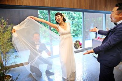 尾崎さん結婚式 (44)