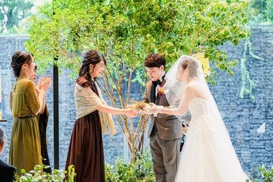 好美P結婚式 (26)