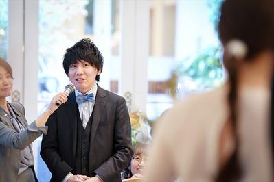 中村なほW (44)