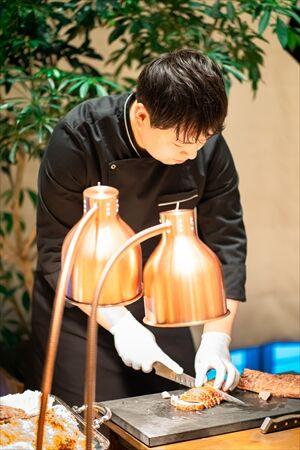 笹井・田中W (99)