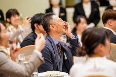 名古屋内定式懇親会 (27)