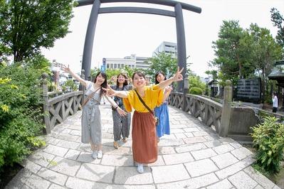 3松本散策 (3)