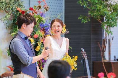 好美P結婚式 (54)