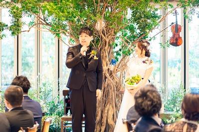 笹井・田中W (54)