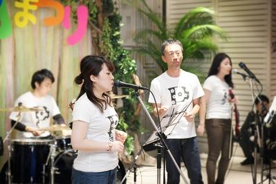 静岡PJ祭り (45)
