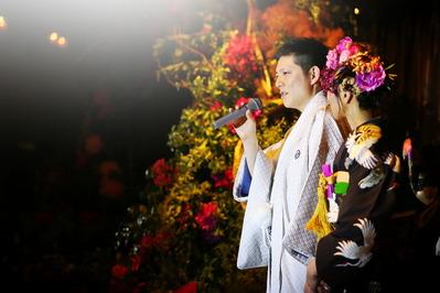 尾崎さん結婚式 (59)