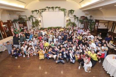 RB夏祭り (29)