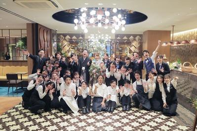 竹内・海瀬wedding(61)_R