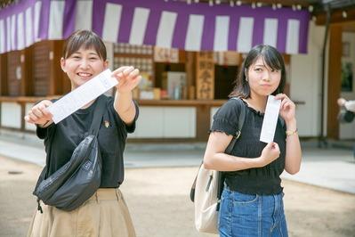 3松本散策 (4)