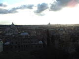 Villa Medici2