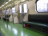 tpe電車