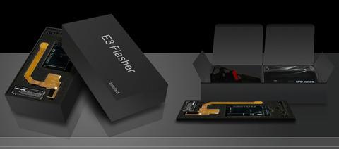 E3Flasher