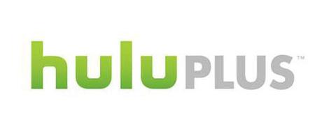 hulu_plus