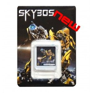 sky-3ds-v900-20flashcart-