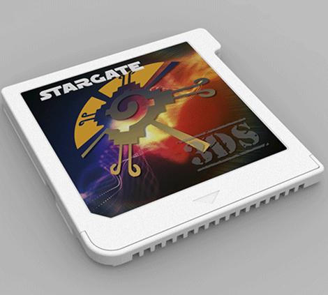 stargate3ds005_