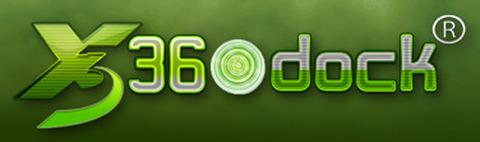 x360dock