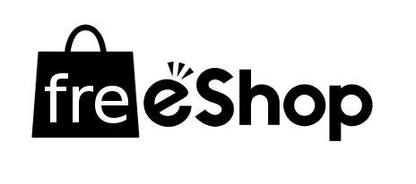 freeshop1