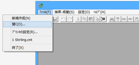 3ds_mhx_sav_editor_binary