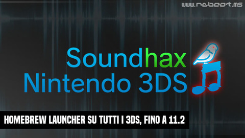 soundhax_news