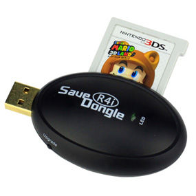 r4i_save_dongle